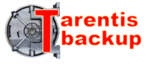 tarentis-backup